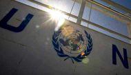 यूएन में कश्मीर पर भारत का पाकिस्तान को करारा जवाब