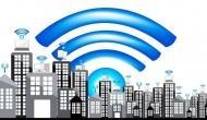 अब मात्र 2 रुपये में मिलेगा इंटरनेट डेटा, ये है TRAI का नया प्लान