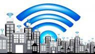 पब्लिक वाई-फाई हॉटस्पॉट्स कम कर सकते हैं मोबाइल डाटा की कीमतः ट्राई