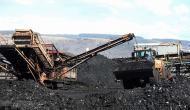 दुनिया की सबसे बड़ी कोयला खनन कंपनी कोल इंडिया को तोड़ सकती है मोदी सरकार