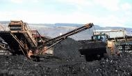 Coal scam: Court frames charges against Ranchi-based firm