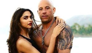 Is Deepika Padukone really organising a private party for Vin Diesel in Mumbai?