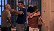 Nice terror attack: 84 killed as truck ploughs through crowd in France
