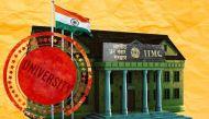 आईआईएमसी के झंडे तले आ सकते हैं एफटीआईआई और एसआरएफटीआई