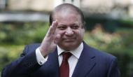 Islamabad HC to hear Nawaz Sharif's plea against Avenfield reference on September 1