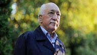 तुर्की में तख्तापलट की कोशिश के बाद फतेहउल्लाह गुलेन चर्चा में