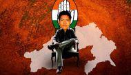 फिर खतरे में अरुणाचल की कांग्रेस सरकार, सीएम खांडू समेत 43 विधायक पीपीए में शामिल