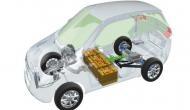 खुशखबरी: भारत में इलेक्ट्रिक कार पेश करने जा रही हैं ये कंपनियां