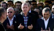 A big win for Erdogan, a big loss for Turkish democracy