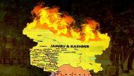 सुरक्षा के तमाम इंतजाम, फिर भी कश्मीर में बेकाबू हालात, अब तक 41 मरे