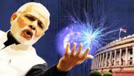 अतुल्य भारत के ब्रांड एंबेसडर बनेंगे प्रधानमंत्री मोदी