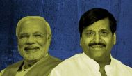 Modi helps Shivpal's son-in-law get out-of-turn transfer. What's the deal?