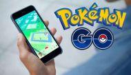 केवल 6 स्टेप्स में एंड्रॉयड स्मार्टफोन पर खेलें पोकेमॉन गो