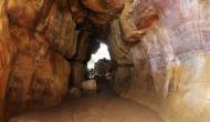 जानिए आखिर कैसे वैज्ञानिकों ने दुनिया की सबसे बड़ी गुफा को खोज निकाला