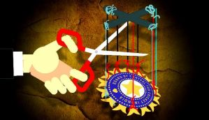 The time for mucking about is over: SC gives BCCI six months to clean up