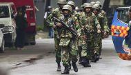 ढाका हमला: आतंकियों को पनाह देने के मामले में प्रोफेसर समेत तीन गिरफ्तार