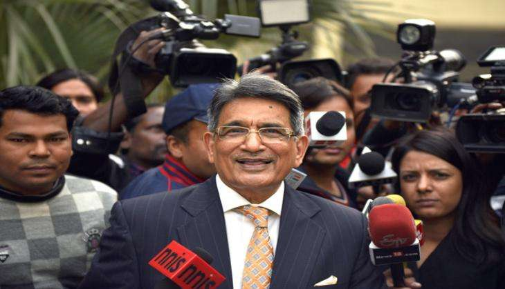 Death knell? Here's how Lodha panel reforms will affect BCCI