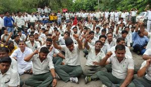 4 years since Manesar violence: Maruti thrives, but workers still suffer