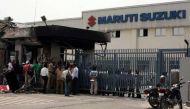 मारुति विवाद: चार साल बाद भी जमानत से दूर मारुति के मजदूर