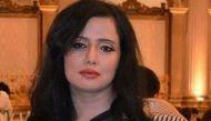 Sunanda Pushkar murder case: Pak author Mehr Tarar questioned, denies links with Tharoor