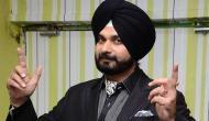 Navjot Singh Sidhu wants to become Punjab CM: Manjit Singh GK