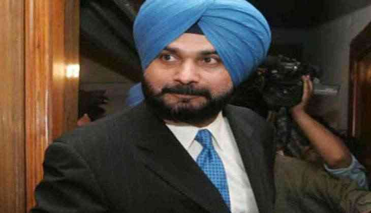 Punjab govt seeks Sidhu's conviction in old road rage case. Is Captain trying to bench Sidhu?