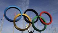 पाकिस्तानी खिलाडियों को वीजा न देने पर IOC ने रोके भारत में होने वाले सभी ओलंपिक आयोजन