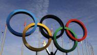 रियो ओलंपिक: नंबरों के जरिए जानिए खेलों के महाकुंभ में भारत का इतिहास
