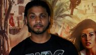 There's no need to put a rap in every song: Raftaar