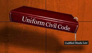 Codified Hindu Law has many failures. How can it lead the way for UCC?