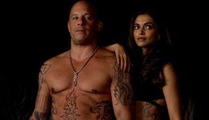 Vin Diesel, Deepika to rock to Nucleya's tunes!
