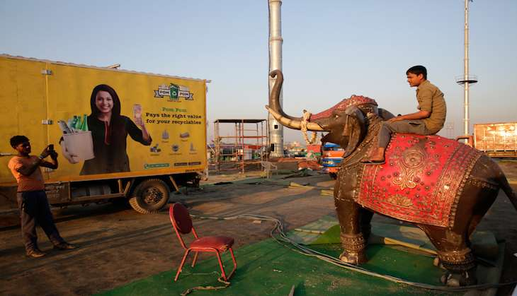 Art of Living case final hearing on 10, 11 August: NGT