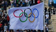 रियो ओलंपिक में रूसी एथलीटों पर लगा बैन