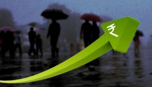 Monsoon, exports and GST: Will economy finally bring achhe din for NDA?