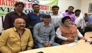 Mohammad Kaif named captain of Ranji Trophy debutants Chhattisgarh