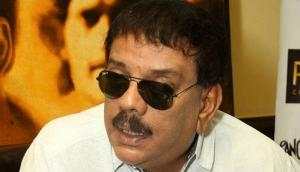 Priyadarshan on National Awards: Regional films better than Bollywood
