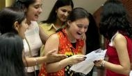 NEET Result 2017: CBSE to likely announce result today