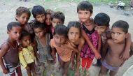 शिक्षा से दूर दुनिया भर के 26 करोड़ बच्चे