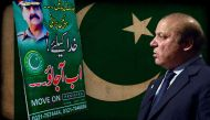 Sharif vs Sharif: is Pakistan staring another coup in the face?