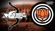 Goa: Congress leads in 8 seats, BJP in 5