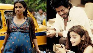 Kahaani 2 vs Dear Zindagi clash averted! Shah Rukh Khan - Alia Bhatt film gets a solo release