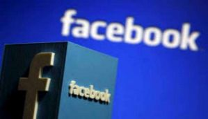 Indians earn the most for finding bugs in Facebook software, rake in Rs 4.84 cr till March 2016