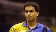 अब इस महान भारतीय खिलाड़ी पर बनेगी बायोपिक