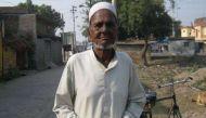 रामलला को आजाद देखने की इच्छा रखने वाले बाबरी के मुद्दई हाशिम अंसारी का निधन