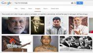 टॉप-10 क्रिमिनल्स  सर्च में पीएम मोदी, गूगल को कोर्ट का नोटिस