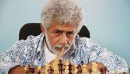 Naseeruddin Shah turns 66. Here's decoding his simple but effective Bollywood strategy
