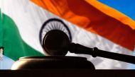 सोहराबुद्दीन फर्जी मुठभेड़ में गुजरात के आईपीएस अधिकारी पांडियन बरी