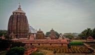 जगन्नाथ मंदिर में SC ने दी थी गैर-हिंदुओं के प्रवेश की अनुमति, शंकराचार्य ने खोला मोर्चा