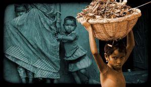 कितना कारगर साबित होगा प्रस्तावित बाल श्रम कानून?