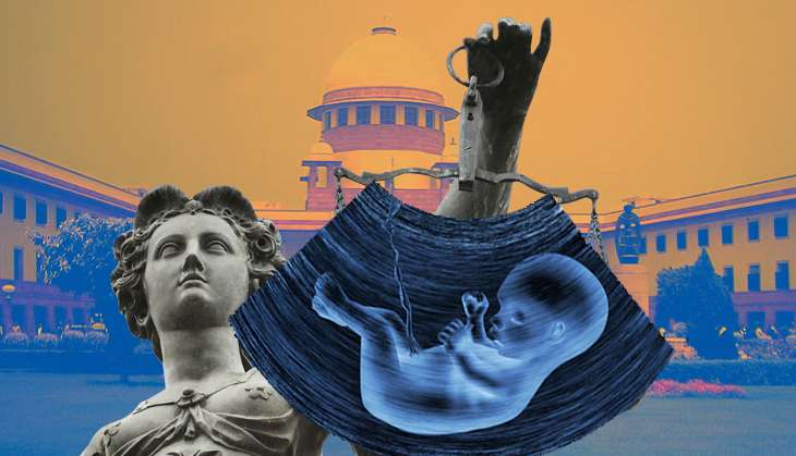 The dignity of choice: SC to decide on prevailing abortion laws soon